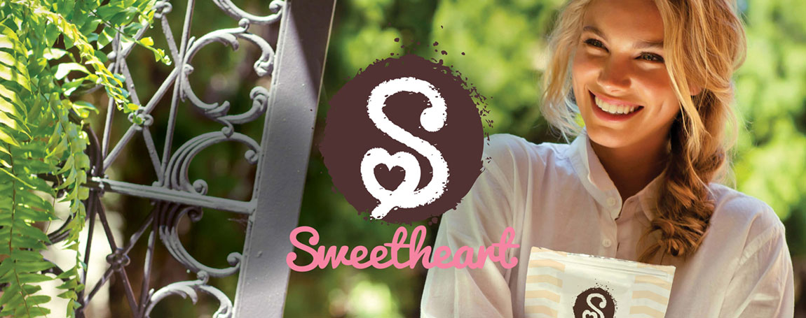 Client-Sweetheart1